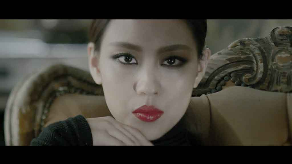 日韩高清官方-[1080P] miss A – Hush (Melon – 231M)(1)