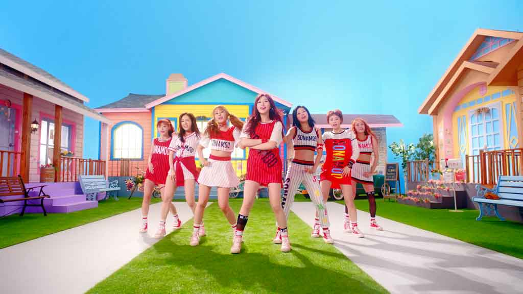 日韩高清官方-[1080P] SONAMOO – I Like U Too Much (Bugs – 633M)(1)