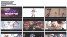 [1080P] Ariana Grande & Zedd – Break Free (Official Video)