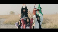[1080P] GFRIEND – Time For The Moon Night (Melon – 287M)