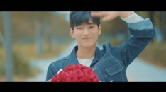 [1080P] Ha Yea Song – Another Love (Bugs – 983M)