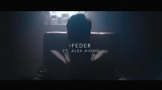 [1080P] Alex Aiono & Feder – Lordly (Official Video)