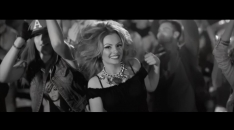 [1080P] Alexandra Stan – Lemonade (Official Video)