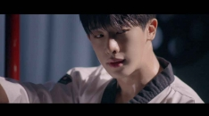 [1080P] MONSTA X – FIND YOU 官方