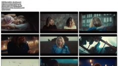 [1080P] Astrid S – Emotion (Official Video)
